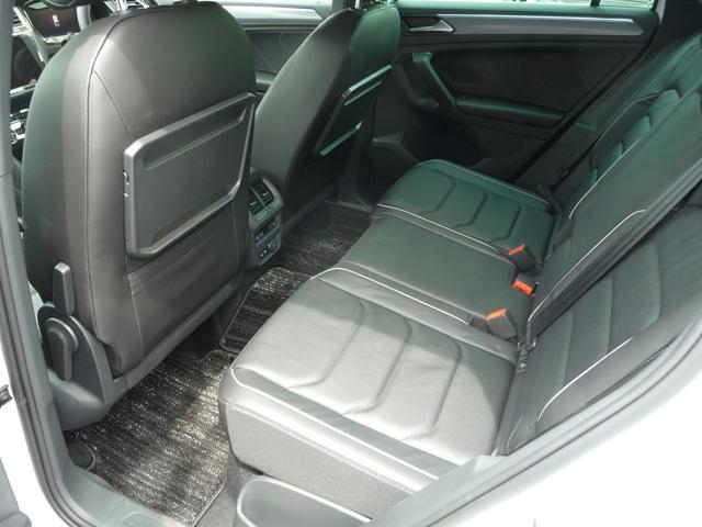 「フォルクスワーゲン」「ティグアン」「SUV・クロカン」「北海道」の中古車24