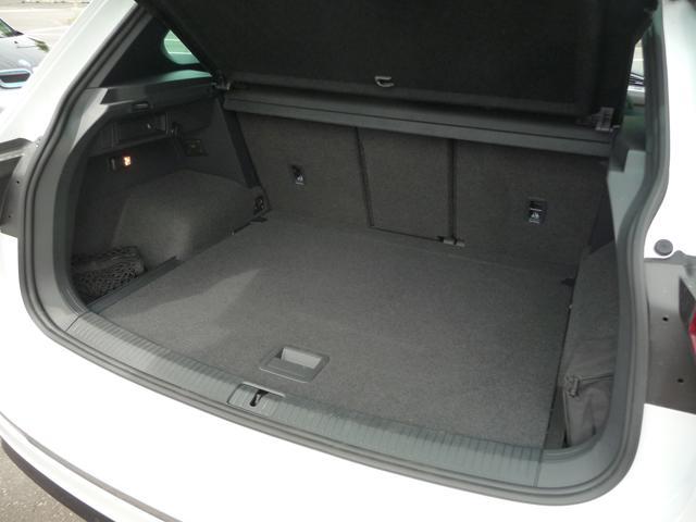 「フォルクスワーゲン」「ティグアン」「SUV・クロカン」「北海道」の中古車26