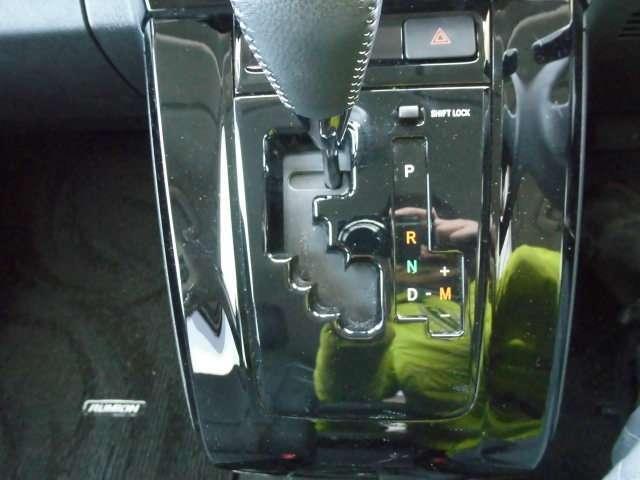 トヨタ カローラルミオン 1.8S オン ビーリミテッド 4WD Bカメラ