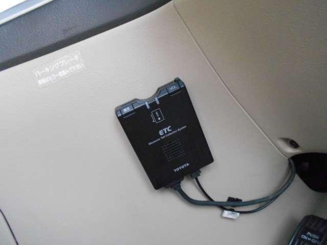 トヨタ アルファードG MX Lエディション 4WD 左Pスラ Bカメラ