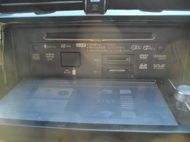 「トヨタ」「ラクティス」「ミニバン・ワンボックス」「北海道」の中古車19