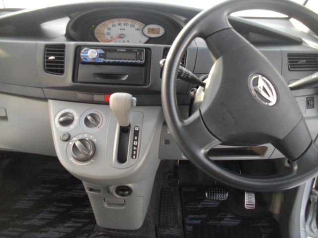 「ダイハツ」「ムーヴ」「コンパクトカー」「北海道」の中古車20