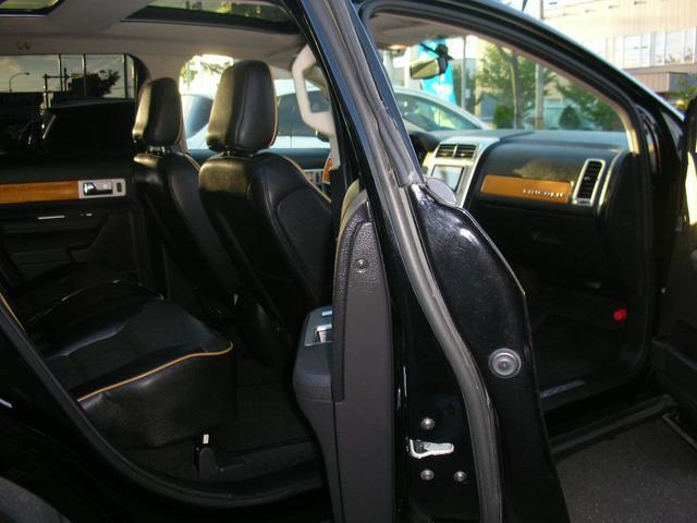 「リンカーン」「リンカーン MKX」「SUV・クロカン」「北海道」の中古車15