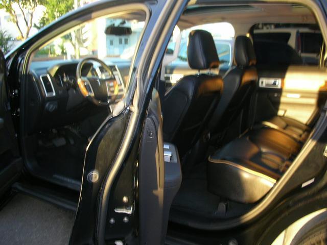 「リンカーン」「リンカーン MKX」「SUV・クロカン」「北海道」の中古車17