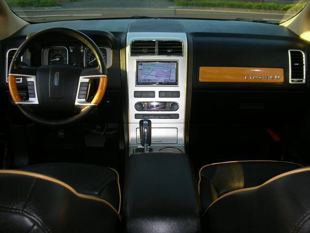 「リンカーン」「リンカーン MKX」「SUV・クロカン」「北海道」の中古車19