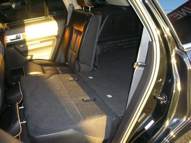 「リンカーン」「リンカーン MKX」「SUV・クロカン」「北海道」の中古車22
