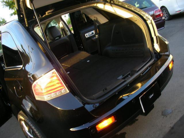 「リンカーン」「リンカーン MKX」「SUV・クロカン」「北海道」の中古車23