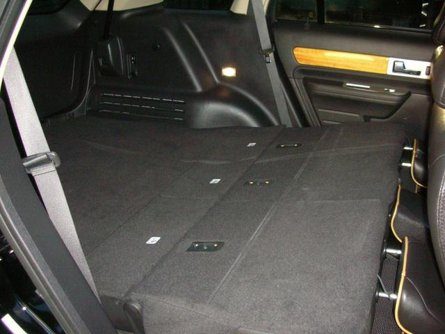 「リンカーン」「リンカーン MKX」「SUV・クロカン」「北海道」の中古車25