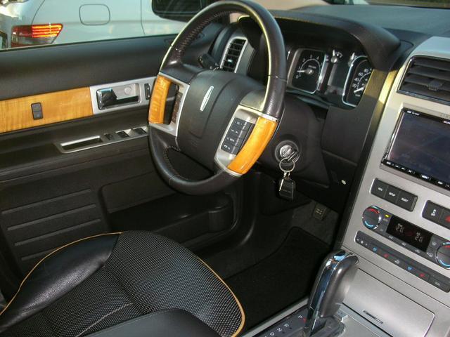 「リンカーン」「リンカーン MKX」「SUV・クロカン」「北海道」の中古車28