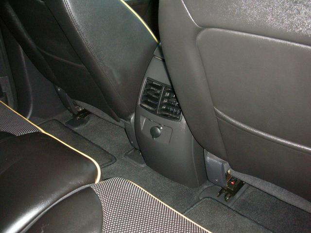 「リンカーン」「リンカーン MKX」「SUV・クロカン」「北海道」の中古車32