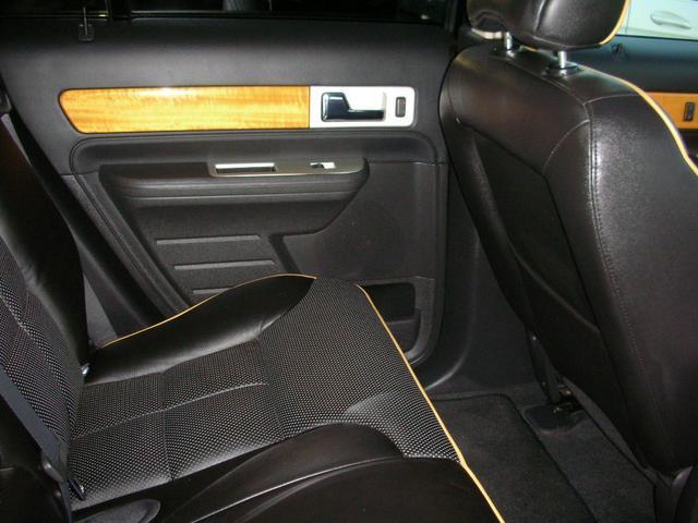 「リンカーン」「リンカーン MKX」「SUV・クロカン」「北海道」の中古車33