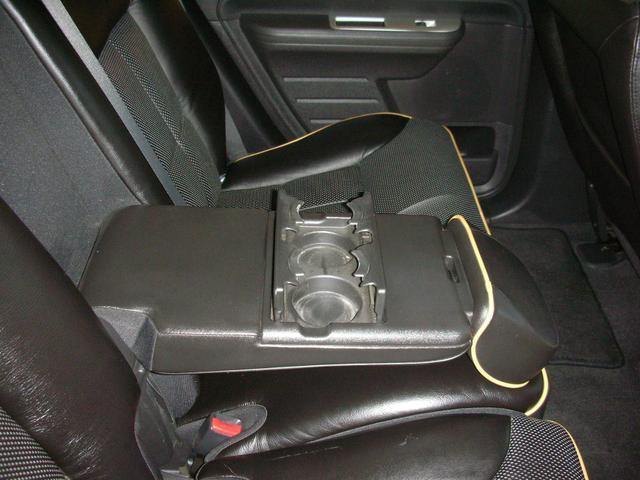「リンカーン」「リンカーン MKX」「SUV・クロカン」「北海道」の中古車34