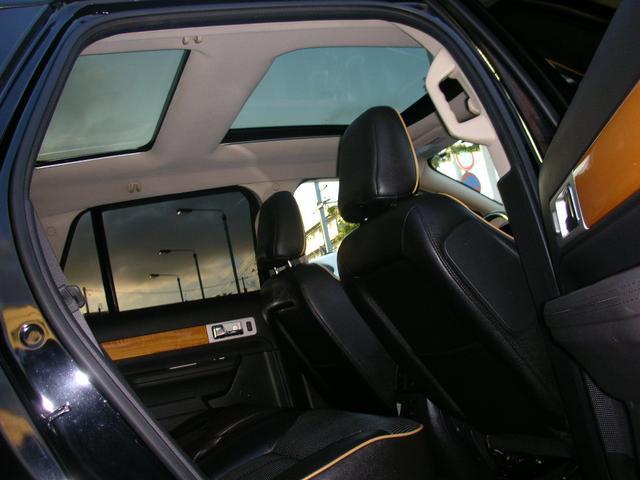 「リンカーン」「リンカーン MKX」「SUV・クロカン」「北海道」の中古車35