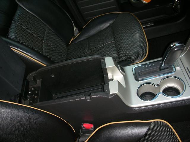 「リンカーン」「リンカーン MKX」「SUV・クロカン」「北海道」の中古車39