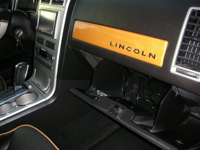 「リンカーン」「リンカーン MKX」「SUV・クロカン」「北海道」の中古車40