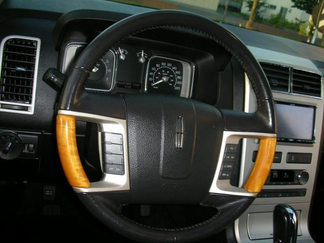 「リンカーン」「リンカーン MKX」「SUV・クロカン」「北海道」の中古車41