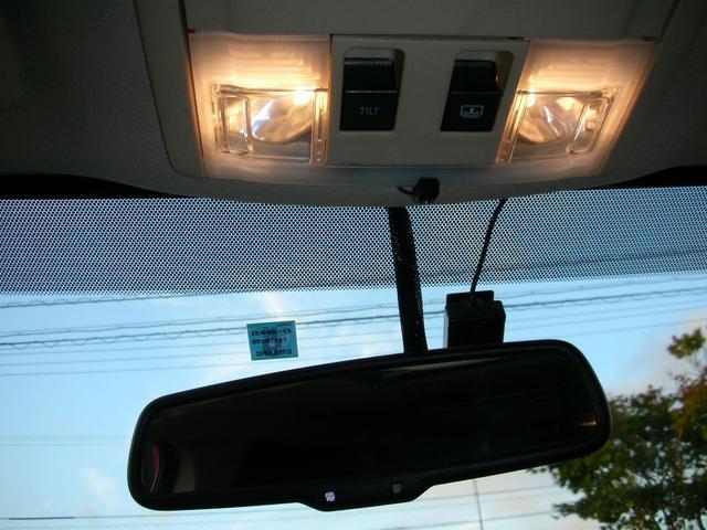 「リンカーン」「リンカーン MKX」「SUV・クロカン」「北海道」の中古車44