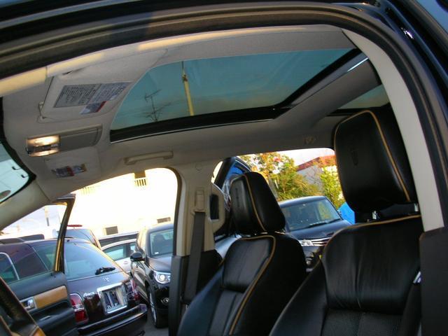 「リンカーン」「リンカーン MKX」「SUV・クロカン」「北海道」の中古車46