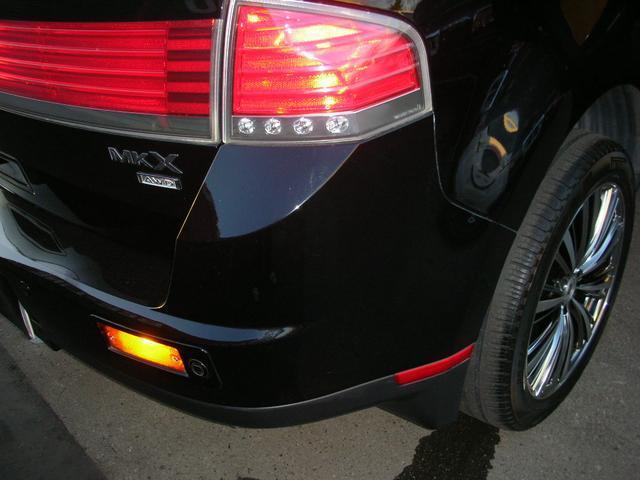 「リンカーン」「リンカーン MKX」「SUV・クロカン」「北海道」の中古車52