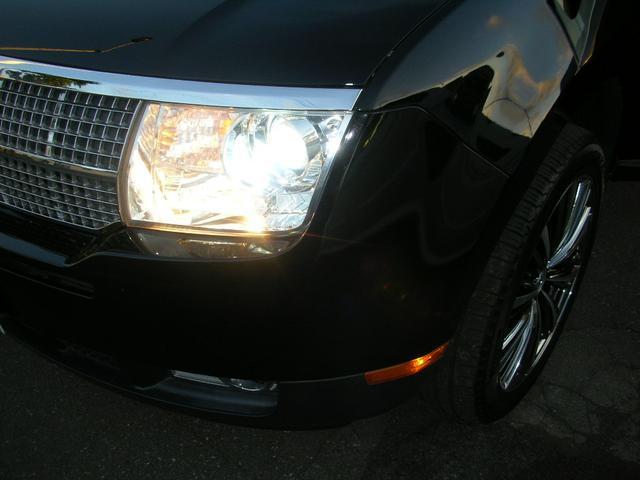 「リンカーン」「リンカーン MKX」「SUV・クロカン」「北海道」の中古車56
