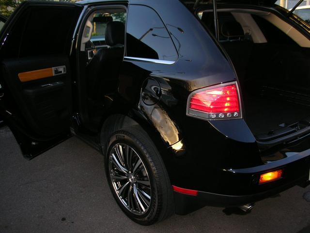 「リンカーン」「リンカーン MKX」「SUV・クロカン」「北海道」の中古車66