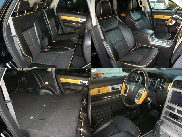 「リンカーン」「リンカーン MKX」「SUV・クロカン」「北海道」の中古車71