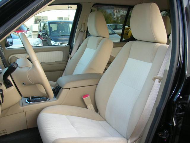 「フォード」「エクスプローラースポーツトラック」「SUV・クロカン」「北海道」の中古車20