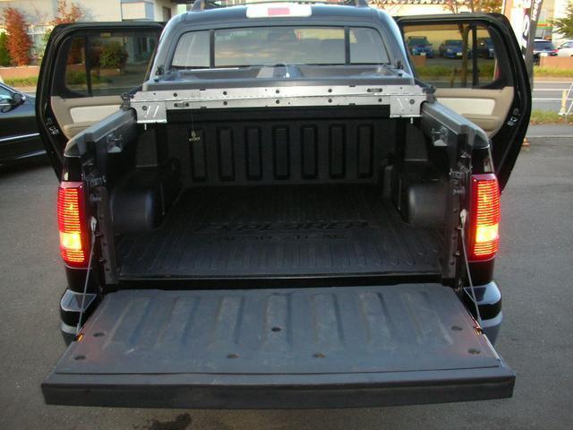 「フォード」「エクスプローラースポーツトラック」「SUV・クロカン」「北海道」の中古車24