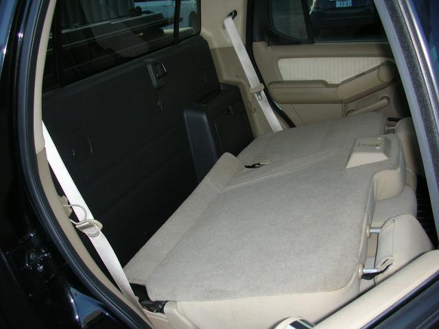 「フォード」「エクスプローラースポーツトラック」「SUV・クロカン」「北海道」の中古車25