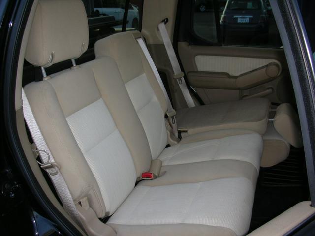 「フォード」「エクスプローラースポーツトラック」「SUV・クロカン」「北海道」の中古車26