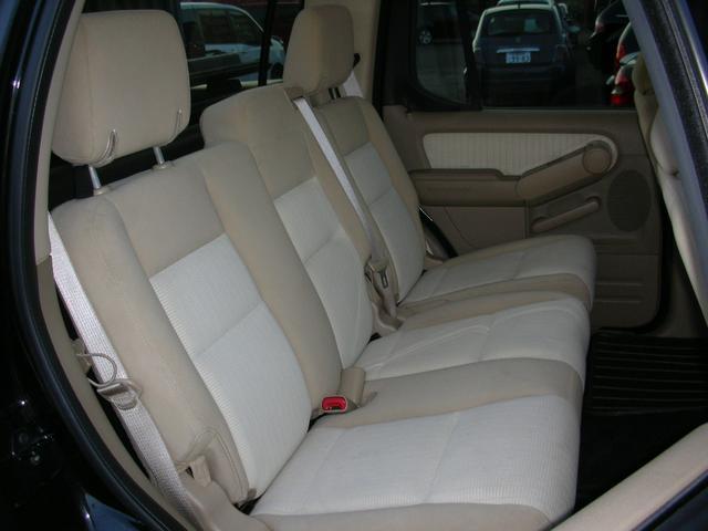 「フォード」「エクスプローラースポーツトラック」「SUV・クロカン」「北海道」の中古車27