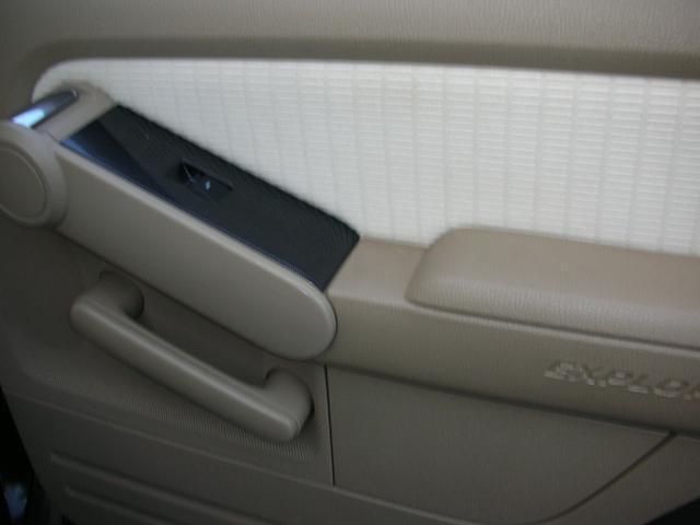 「フォード」「エクスプローラースポーツトラック」「SUV・クロカン」「北海道」の中古車31
