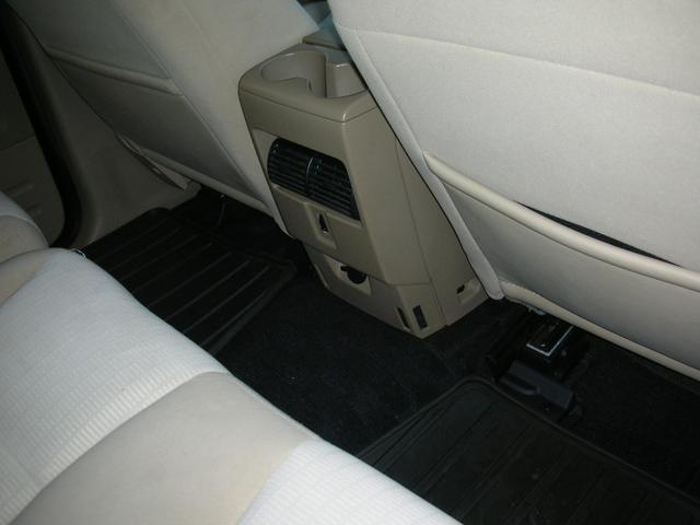 「フォード」「エクスプローラースポーツトラック」「SUV・クロカン」「北海道」の中古車32