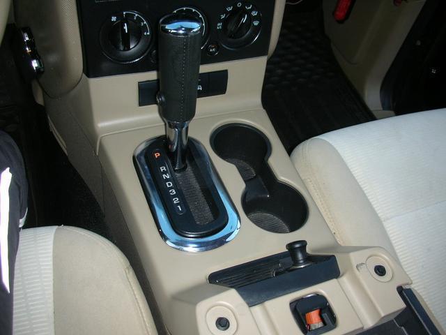 「フォード」「エクスプローラースポーツトラック」「SUV・クロカン」「北海道」の中古車38