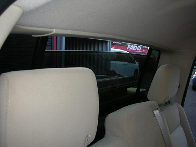 「フォード」「エクスプローラースポーツトラック」「SUV・クロカン」「北海道」の中古車43