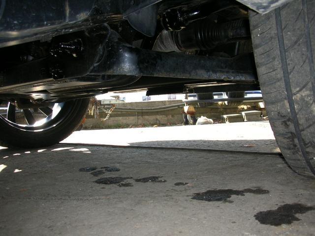 「フォード」「エクスプローラースポーツトラック」「SUV・クロカン」「北海道」の中古車45