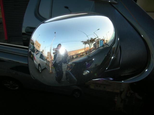 「フォード」「エクスプローラースポーツトラック」「SUV・クロカン」「北海道」の中古車52