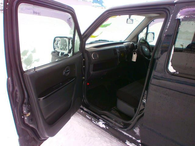 カスタムスタイルT ターボ 4WD(13枚目)