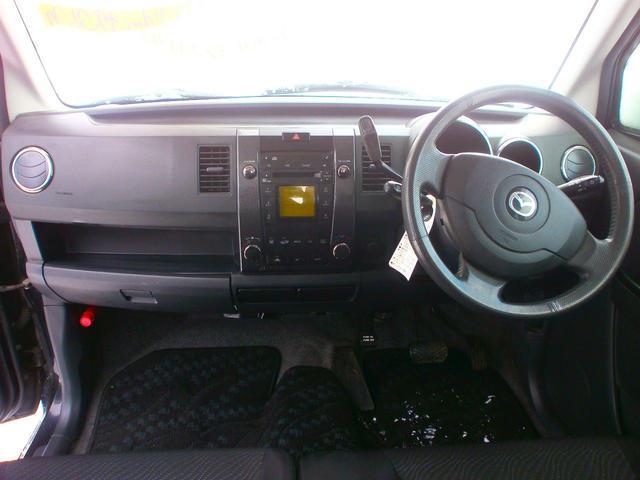 カスタムスタイルT ターボ 4WD(15枚目)