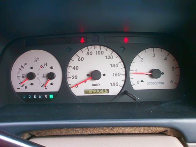 「トヨタ」「グランドハイエース」「ミニバン・ワンボックス」「北海道」の中古車15
