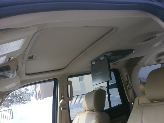 「リンカーン」「リンカーン ナビゲーター」「SUV・クロカン」「北海道」の中古車19