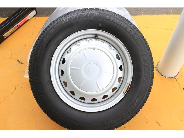 マツダ アクセラ 20E 4WD 夏冬タイヤ付 スマートキー プッシュスタート