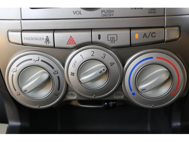 トヨタ パッソ X 4WD ユーザー買取車 冬タイヤ付 エンスタ キーレス