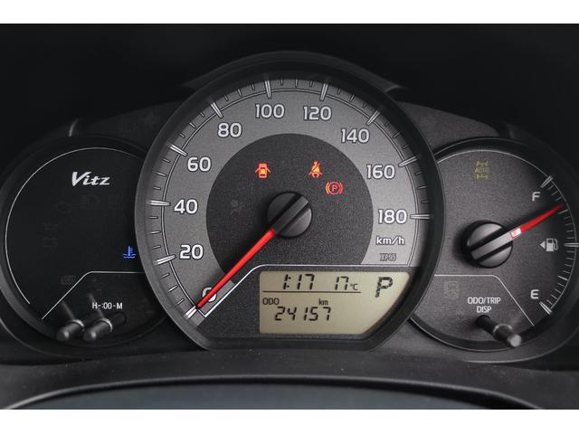 自動ブレーキのON・OFFも変更可能です!