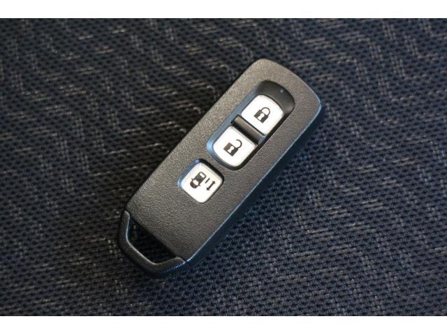 ホンダ N BOX+ 2トーンカラースタイル G・Lパッケージ4WD 片側電動ドア