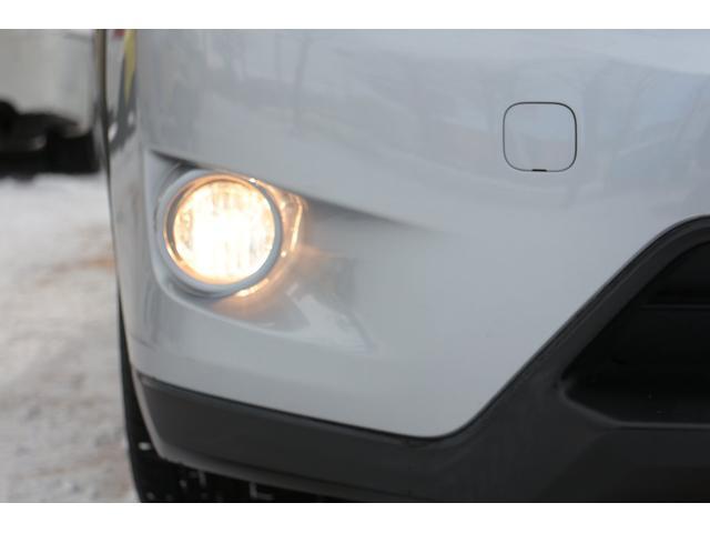 「スバル」「XV」「SUV・クロカン」「北海道」の中古車5