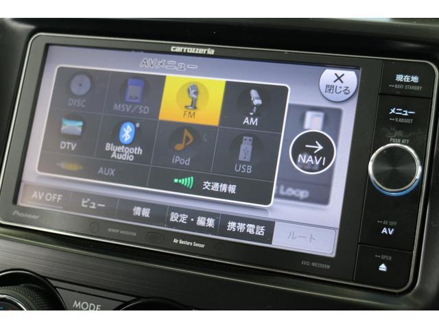 「スバル」「XV」「SUV・クロカン」「北海道」の中古車10