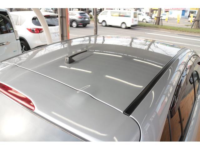 「スバル」「XV」「SUV・クロカン」「北海道」の中古車19