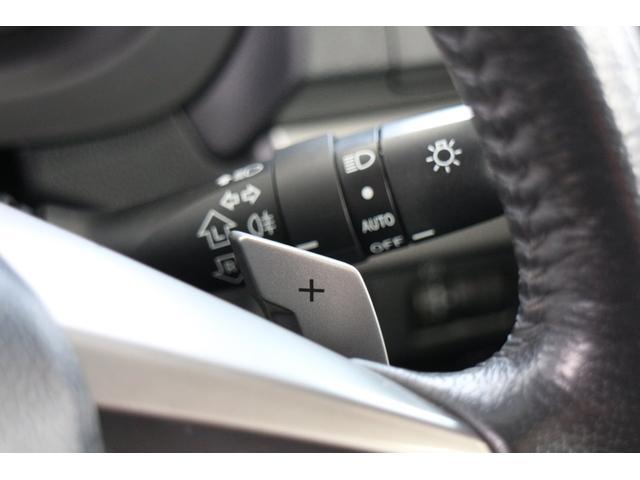 「スバル」「XV」「SUV・クロカン」「北海道」の中古車30