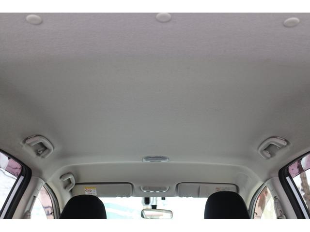 「スバル」「XV」「SUV・クロカン」「北海道」の中古車40